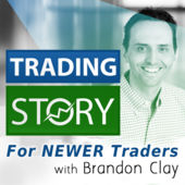 Trading Story